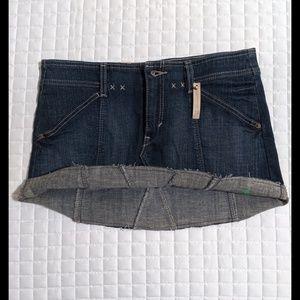 Levi's Skirts - Levi's | Mini Skirt